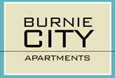 Burnie City Apartments